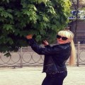 Наталья, 26, Rovno, Ukraine