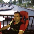 Mert arif, 33, Istanbul, Turkey