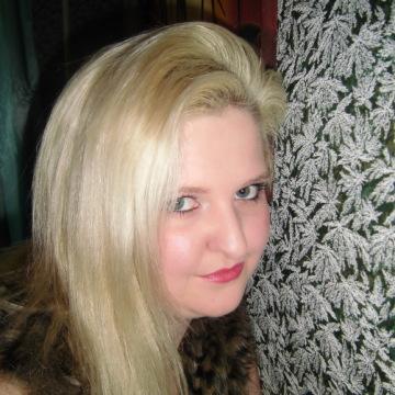 Оля, 29, Grodno, Belarus