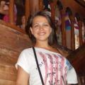 Irina, 27, Odessa, Ukraine