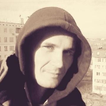 Anatoliy, 34, Volgograd, Russia
