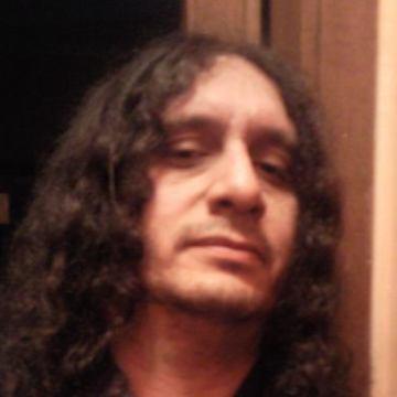 MaxPoet, 42, Rome, Italy