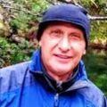Armando Kroter, 53, Rosario, Argentina