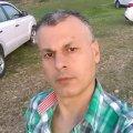 Saman Ahmad, 42, Irbil, Iraq