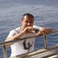 Evgeniy KEv, 34, Tyumen, Russia