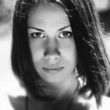 Natali, 24, Kiev, Ukraine