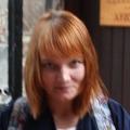 Larisa, 29, Kostroma, Russia
