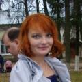 Larisa, 30, Kostroma, Russia