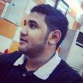 البراء غروي, 25, Bisha, Saudi Arabia