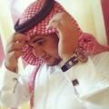 البراء غروي, 26, Bisha, Saudi Arabia