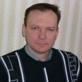 Леонид, 46, Samara, Russia