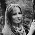 Rimma, 31, Dnepropetrovsk, Ukraine