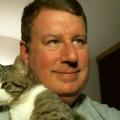 Bryan Loy, 55, Ballwin, United States