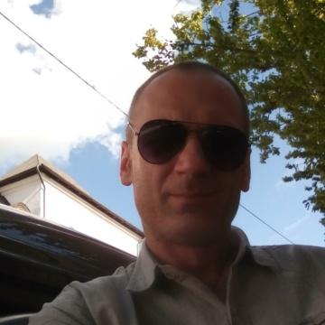 Vadim Shlapak, 39, Lvov, Ukraine