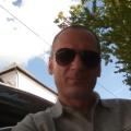 Vadim Shlapak, 40, Lvov, Ukraine