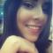 Fabi Salgado, 20, Monteria, Colombia