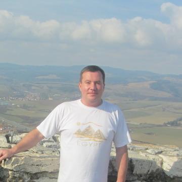 Игорь, 42, Dublin, Ireland