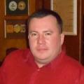 Игорь, 41, Dublin, Ireland