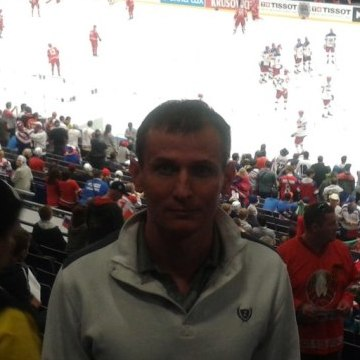 Любомир, 34, Novorossiisk, Russia