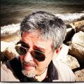 Matt, 52, Los Angeles, United States