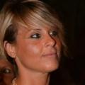 Genny Lorys Sollazzo, 36, Salerno, Italy