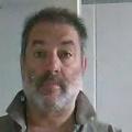 Cesare, 62, Ancona, Italy