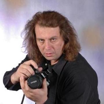 Roberto Marini, 59, Frosinone, Italy