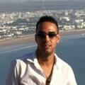 Karim, 31, Paris, France