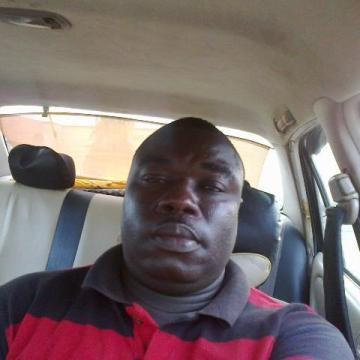 Bode Agboola, 106,