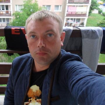 Павел кекс, 32, Lvov, Ukraine