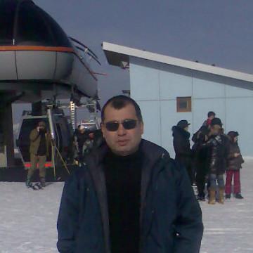 aleks, 29, Tbilisi, Georgia