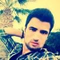 Ugur, 26, Antalya, Turkey