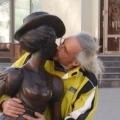 Александр, 53, Saint Petersburg, Russia