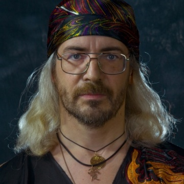 Александр, 52, Saint Petersburg, Russia