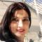 Danijela Stanojević, 35, Abu Dhabi, United Arab Emirates