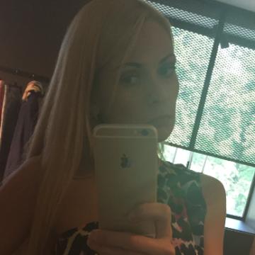 Светлана, 33, Chelyabinsk, Russia