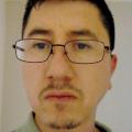 Ricardo Valadez, 58, Monterrey, Mexico