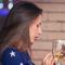 Илона, 29, Krasnodar, Russia