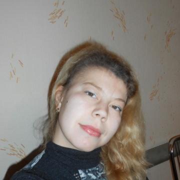 Зульфия, 26, Astrahan, Russia