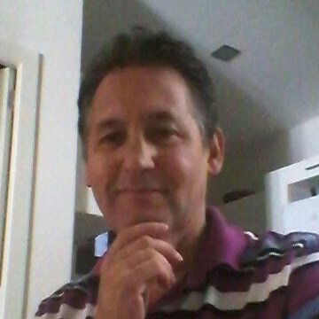 José  Luis  Mon, 61, Barcelona, Spain