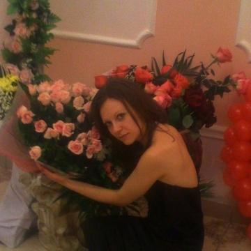 nataly, 31, Odessa, Ukraine