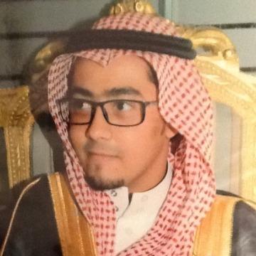 sulaiman, 25, Jeddah, Saudi Arabia