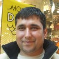 afzal Khan , 40, Leipzig, Germany