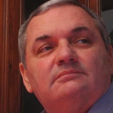 ELIO LIGABUE, 67, Reggio Nell Emilia, Italy