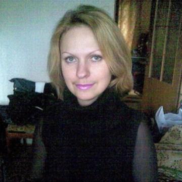 кристина моравцова, 27, Ivano-Frankovsk, Ukraine
