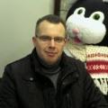 DMITRI, 45, Tallinn, Estonia