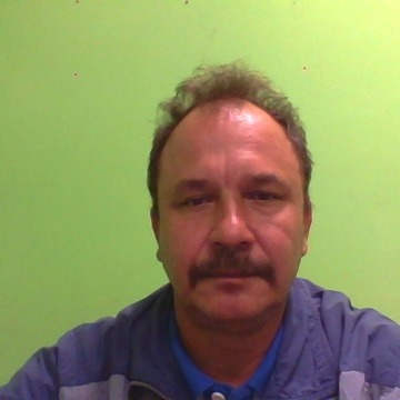 Дмитрий, 46, Krasnodar, Russia