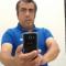 osvaldo maldonado, 40, Santa Catarina, Mexico
