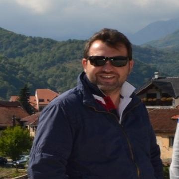 blackcello, 41, Istanbul, Turkey