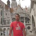 Omar, 36, Cancun, Mexico